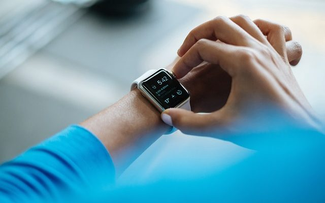 what is wearable tech