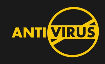 Top 7 Free Antivirus
