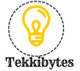 Tekkibytes.com