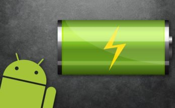 battery saving tips android