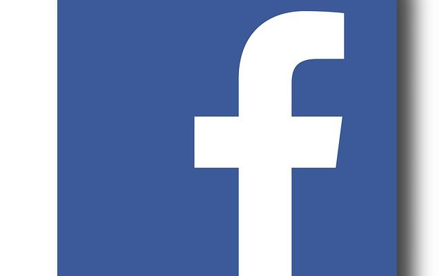 Tips to avoid facebook ban group posting group posting
