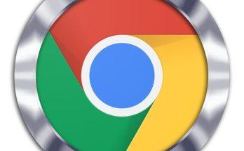 browser top 10