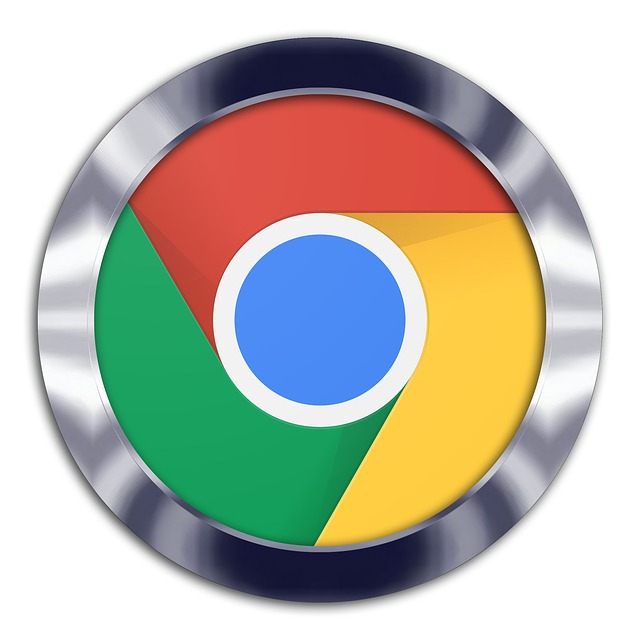 TOP 10 Internet Browsers:Best Web Browser List(Updated) - Tekkibytes com