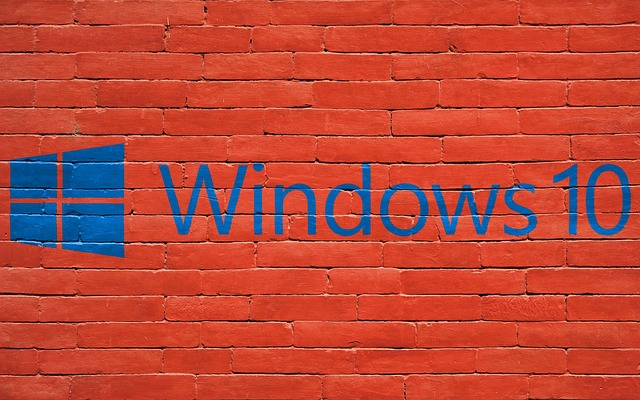 How to Speed UP Windows 10:The Best Guide That Work within 10 Minutes