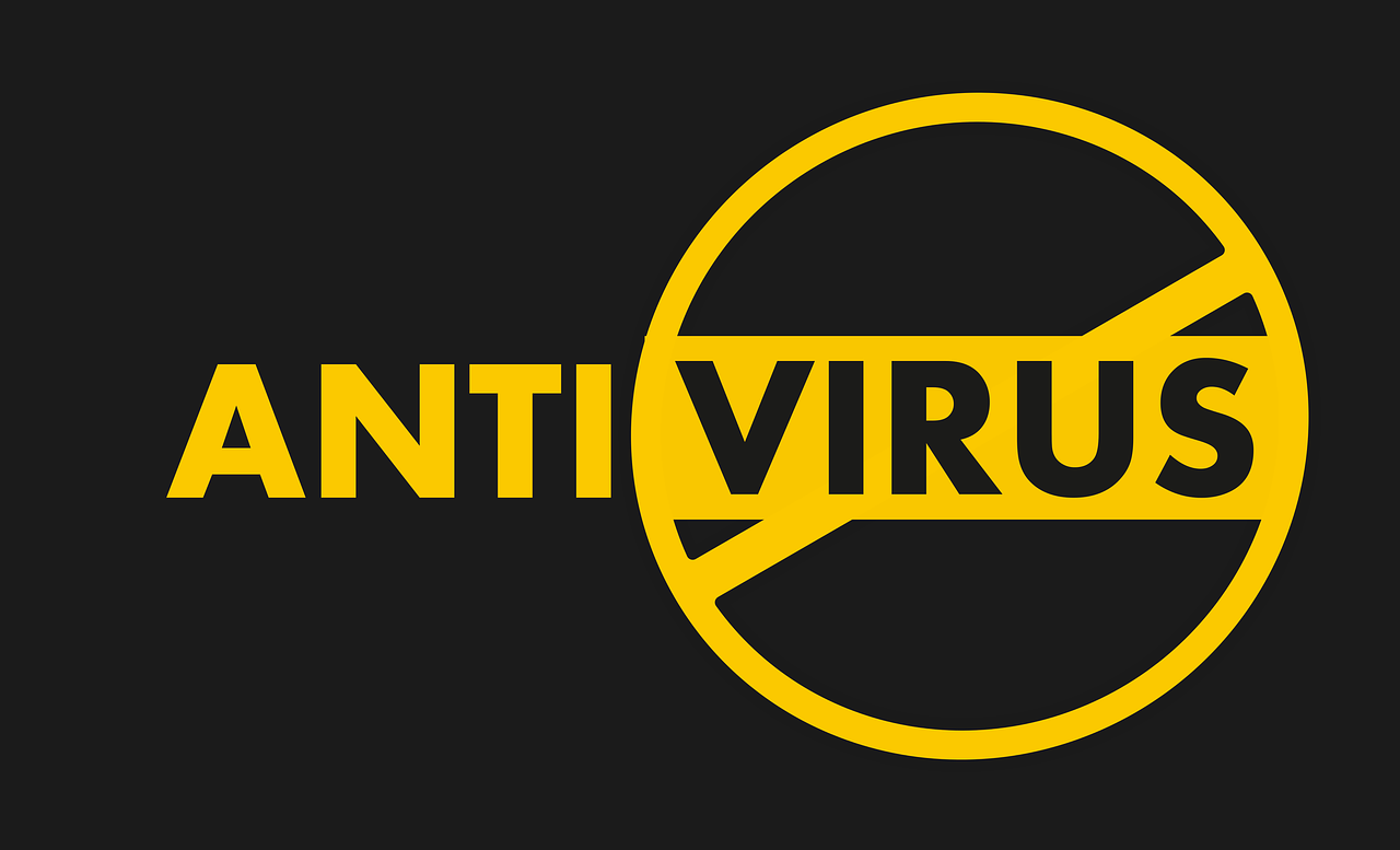 2017 best free antivirus for windows 7