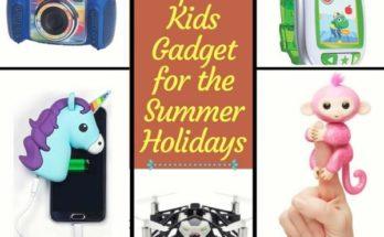 kids-gadgets-summer