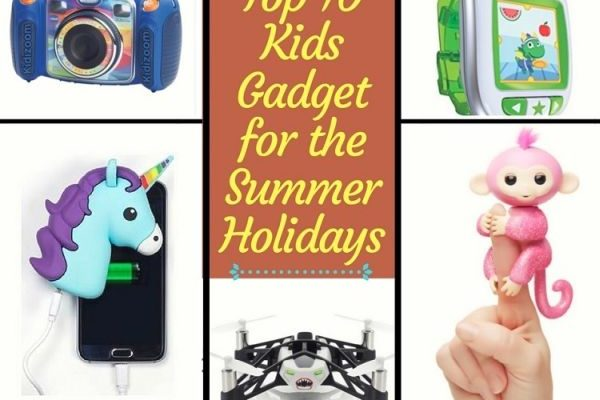 kids-gadgets-summer