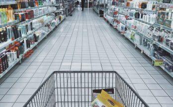 Walmart Flipkart Acquistion