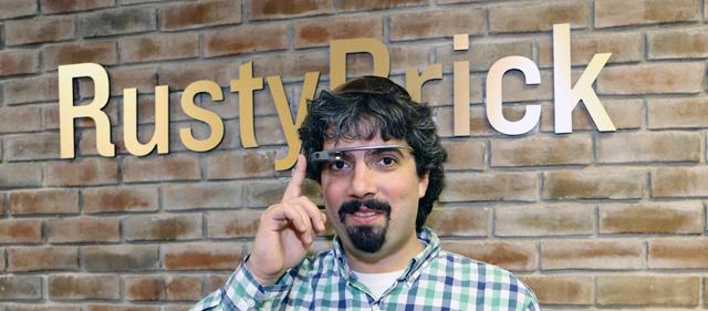 barry-google-glass-headshot-1419944696