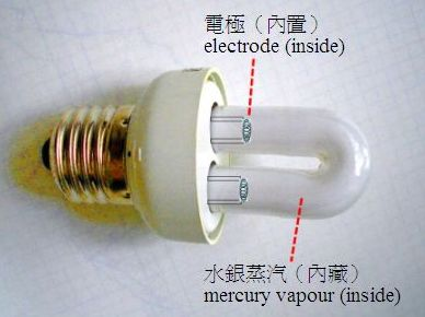 ele-cflamp-2
