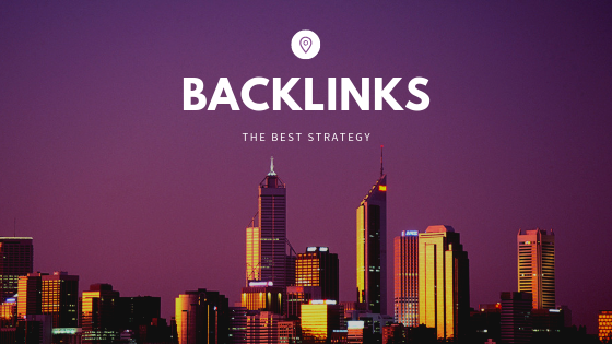 How to earn Baclinks best strategy