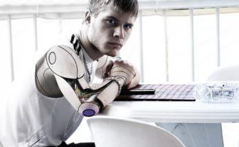 artificial intelligence future predictions