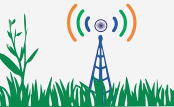 future of digital marketing India