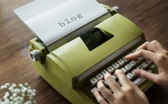 6 Effective Tips to Perfectly Pitch Your Next Guest Blog Post
