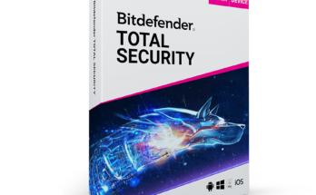 Bitdefender Antimalware Review
