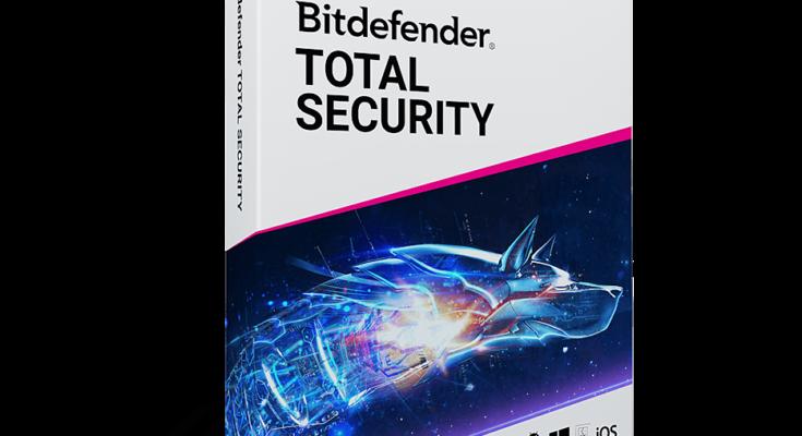 Bitdefender Antimalware Review