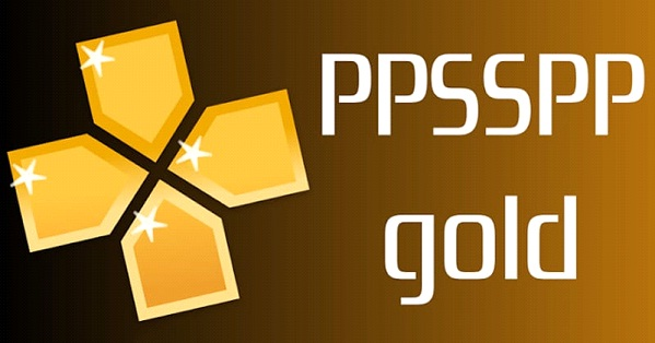 PPSSPP Gold Review