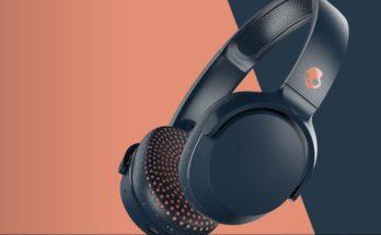 Skullcandy Wireless Riff Headphones Review