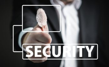 Tips to IdentifyThe Best Data Governance Strategies