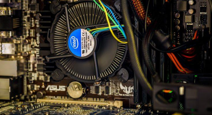 Best Laptop Cooler