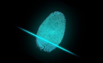 Prevailing trends in identity verification