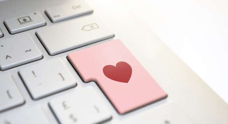 Top Tech Advancements Coming to Online Dating Sites