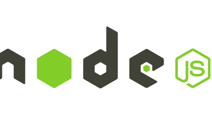 Why use node js