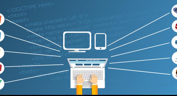 best web framework