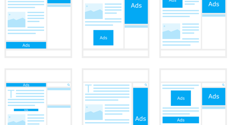 how to optimize adwords campaign