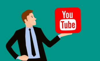 how to optimize youtube videos