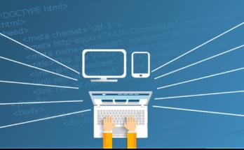 Advantages of Static Websites