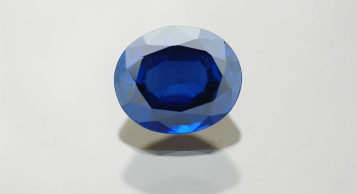 All You Need to Know About Sapphires