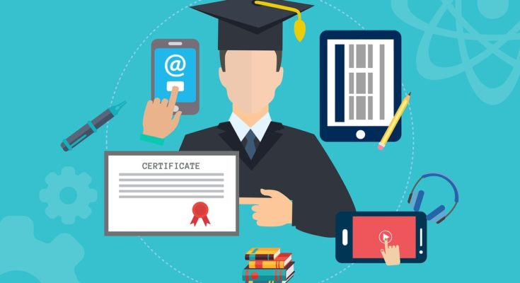 How to Get CompTIA Certification