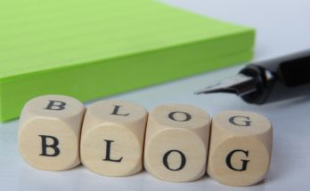 how to do blogger outreach