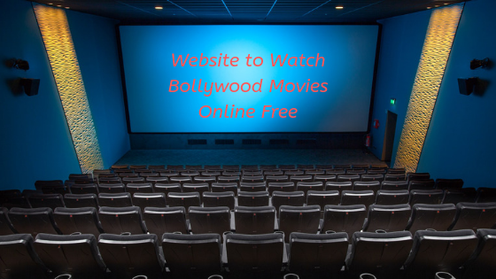 Best websites to watch bollywood movies online for free without downloading