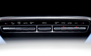 How to download MP3 songs for car sound system