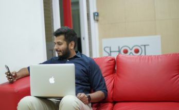 Interview With Rajat Jain