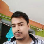 Soumik Ghosh