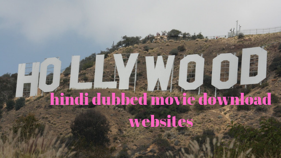 2017 new hollywood in hindi dubbed movie download free