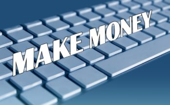 ways to make money working from home