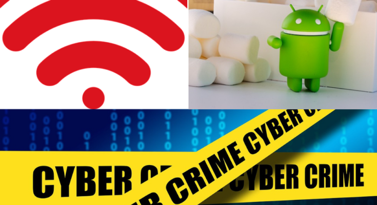 Why-Public-Wi-Fi-is-an-Enemy-of-Android-Privacy