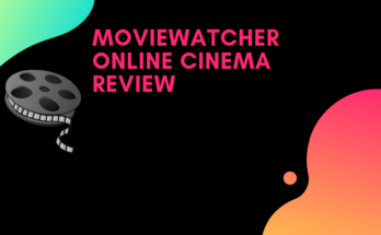 MovieWatcher Online Cinema