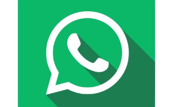 What-is-WhatsApp-Business-API