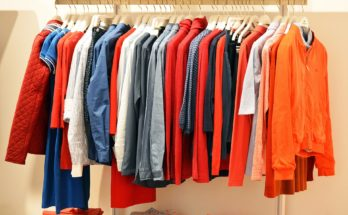 cheap shopping websites for clothes