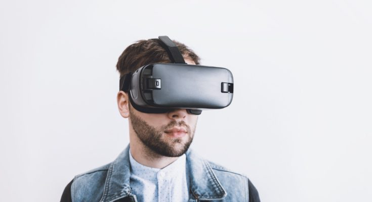 Virtual-Reality-in-Business-Marketing