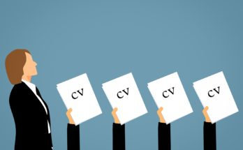 What to Include in a Resume That'll Land You an Interview