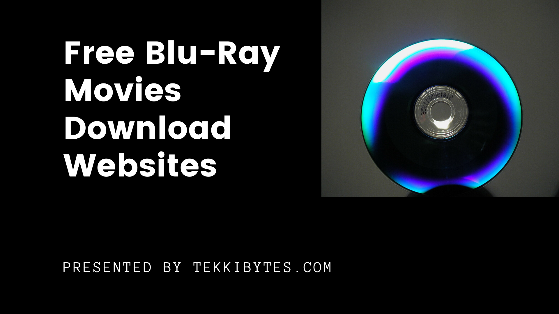 Best website for downloading hd movies for free | 1080p blu-ray.