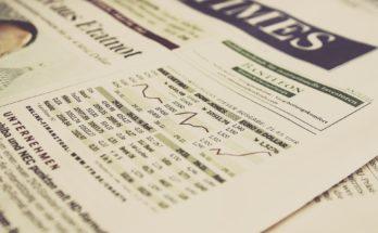 Best Stock Trading Strategies