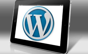 How to Choose WordPress Website Design Packages