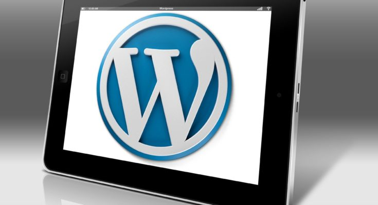 How to Choose WordPress Website Design Packages